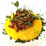 Photo of Amo Cucinare