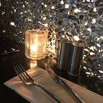 صورة فوتوغرافية لـ Restaurant Piccolo Mondo Amsterdam