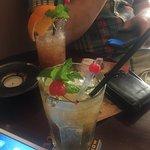 Foto di The Black Sheep drink & dine
