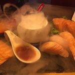 Photo of KYO Japanese Restaurant