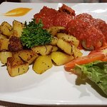Buon Gusto Italian Restaurant & Pizzeria照片