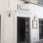 Bilde fra Passeite Taberna Do Azeite