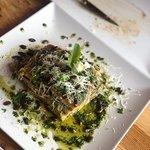 Bilde fra Restaurante La Ola