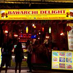 Photo of Bawarchi Delight