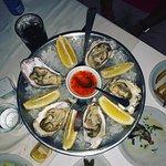 صورة فوتوغرافية لـ Kalamies Restaurant