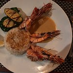 Photo of The Beach Seafood and Grill