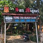 Foto van Bar Veranda