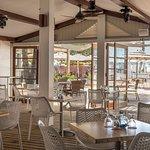 Foto di Copacabana Beach Bar & Grill