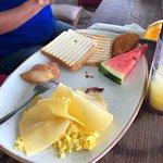 Foto di Bugaloe Beach Bar & Grill