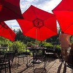 ภาพถ่ายของ Pine Tavern Restaurant