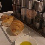 Photo de Olimpia Restaurant