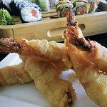 صورة فوتوغرافية لـ Skyline Sushi & Thai