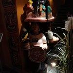 Restaurant Argentiina照片
