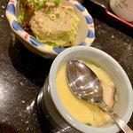 ภาพถ่ายของ Umegaoka Sushi no Midori Akasaka-branch