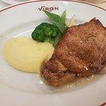 ภาพถ่ายของ Brasserie VIRON