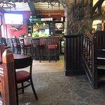 Delaney's Irish Pub & Restaurant resmi