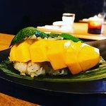 صورة فوتوغرافية لـ Pamika Brasserie Thai