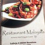 Photo de Malaysia