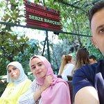 Ramazan Bingöl Et Lokantası resmi