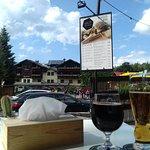 Photo of SPOT Burger / Coffee / Beer