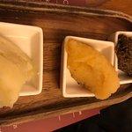 Tavern Cafe Bar Foto