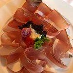 صورة فوتوغرافية لـ Restaurant Leiter am Waal