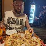 Zdjęcie Dajwór 3 Pizza