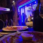 Zdjęcie Il ristorantino italiano da michelangelo
