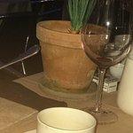Bilde fra Restaurant Oliva