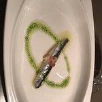 Photo of Restaurante Biarritz