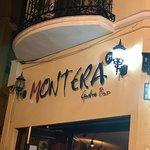 Foto de Montera24