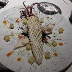 Photo of Wapo Natural Food