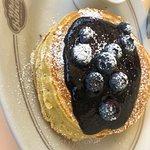 Bilde fra White Bakery