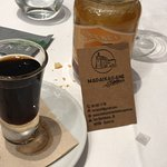 Fotografija – Restaurante Madaixagane