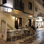 Photo of Real Portuguese Cuisine