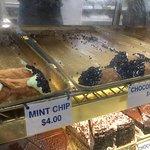 Zdjęcie Mike's Pastry