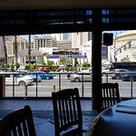 Margaritaville Las Vegas照片