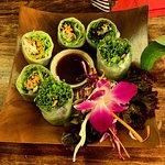 ภาพถ่ายของ Be Thai Style Thai Restaurant