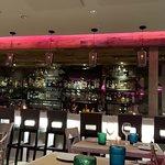 Photo of MKT Restaurant