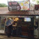 ภาพถ่ายของ สมรศีร ผัดไทย บาย โกโก้ 2004