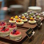 Foto de Paletto Italian Restaurant