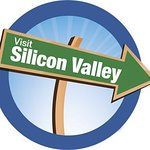 Silicon Valley Tour for Technology Lovers
