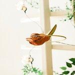 صورة فوتوغرافية لـ Birdy's Bakery