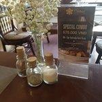 オーキッド レストラン&クッキング クラスの写真