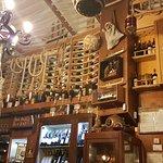 Foto de Taverna Scalinetto