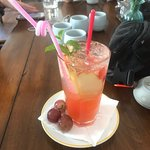 Alpaca Homestyle Cafe照片