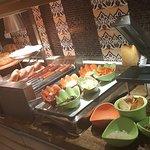 Loumi Restaurant照片
