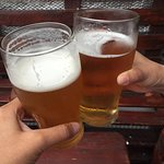 Franciscan Well Breweryの写真