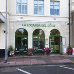 Photo of La Locanda Del Duca