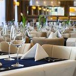 Photo of Atmosfera Restaurant